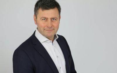47. Arnaud GAVROY, 54 ans, de Namur