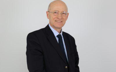 7. René ROBAYE, 63 ans, de Dave